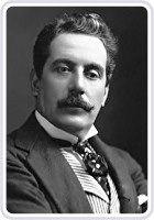 Autobiografia Puccini e musica Creative Commons