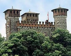 Montichiari Italy (BS)