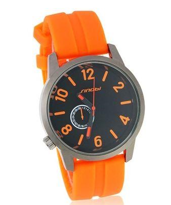 Ombia: Reloj deportivo   $26.700