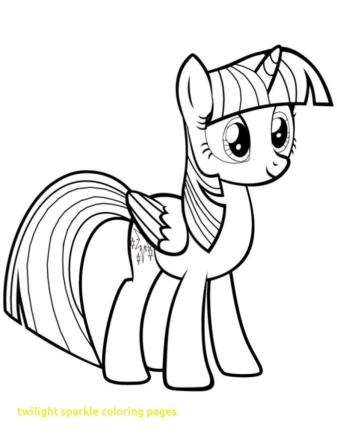Princess Twilight Sparkle Coloring Page Youngandtae Com In 2020 My Little Pony Coloring Coloring Pages Unicorn Coloring Pages