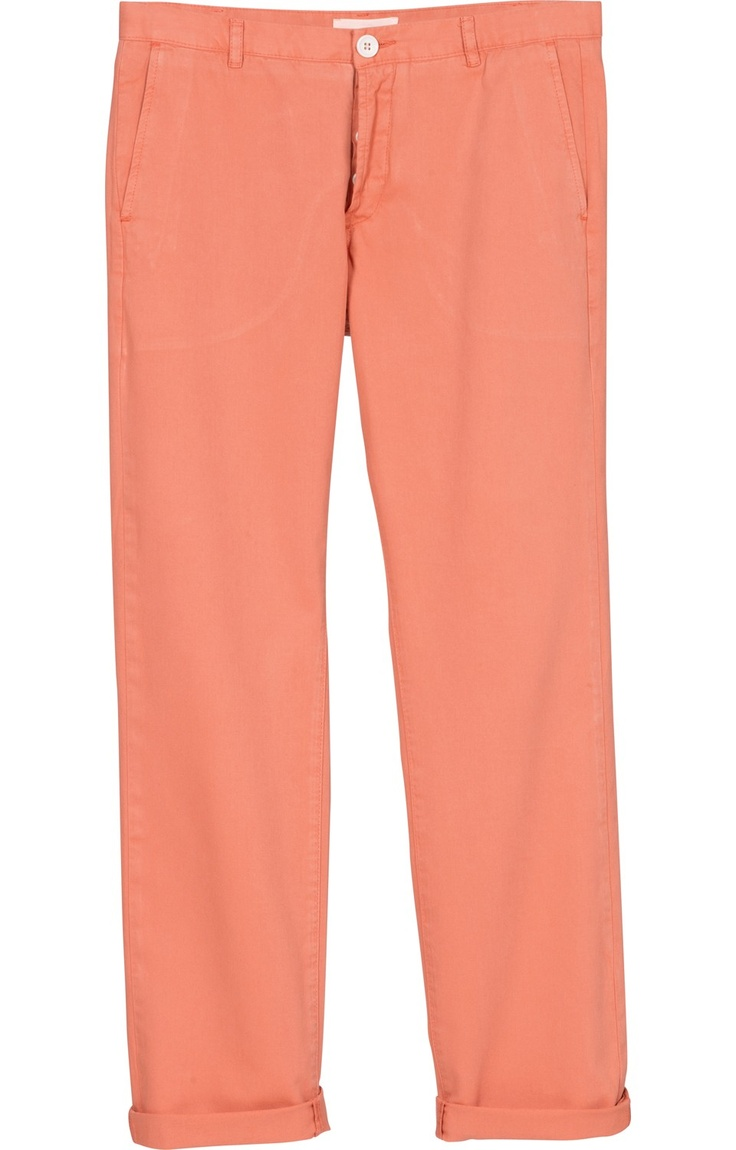 Pantalon Chino - 75€ - American Vintage