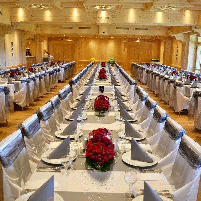 #familyhotel #weddingdecor #weddingatsolan #horskyhotelsolan #weddingdecoration #bigday #beskydy #valassko #svatba #wedding2015 #weddinghotel
