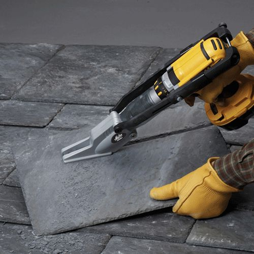 282 Best Hvac Tools Images On Pinterest Hvac Tools Ice