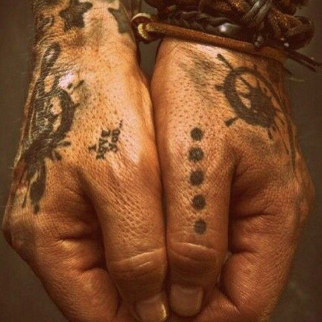 #tatoeage #tattoo #taste #leather #bracelets#mens #motorcycles #cars #caferacer #bobber #bikers #harley #style #stuff #shop #fashion #fabelous #living #lifestyles #lifestyle #vintage #retro #menstyle#bikelife#exclusive#streetstyle