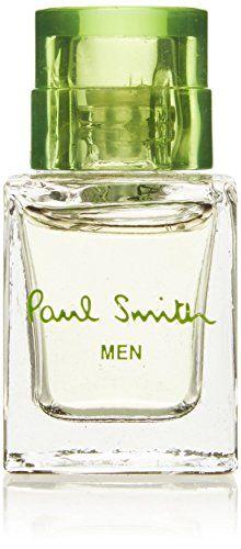 Paul Smith Men EDT 5ml Mini – amazonmode