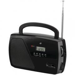 Pocket Radios-All on Sale! https://carpizzosagora.wordpress.com/2017/11/17/pocket-radios-all-on-sale/?utm_campaign=crowdfire&utm_content=crowdfire&utm_medium=social&utm_source=pinterest