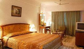 hotel and resorts, Hotel Booking srisailam, hotel reservations srisailam, online hotel booking srisailam, hotel booking sites srisailam, cheap hotel rooms srisailam, cheapest hotels srisailam, best hotel rates srisailam, best hotel deals srisailam, hotel booking websites srisailam, cheap motels srisailam