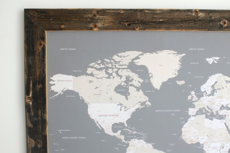 17 best cork board map mom images on pinterest world maps cork