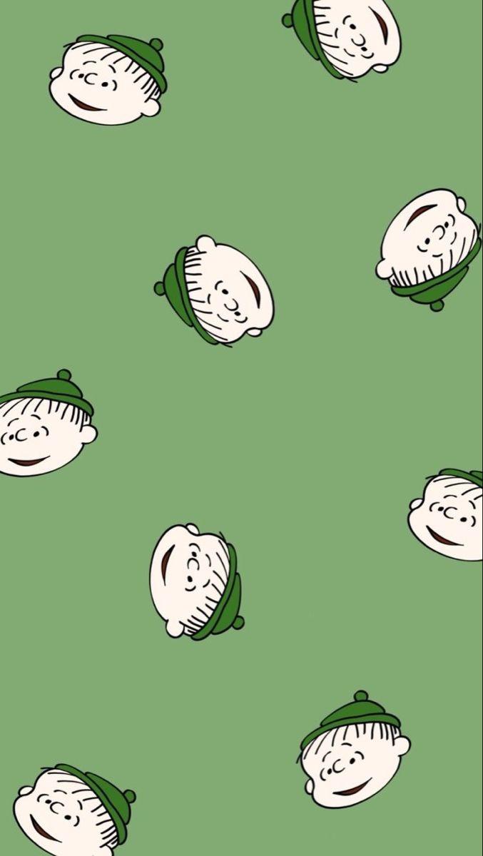 ボード Inspo Illustration のピン