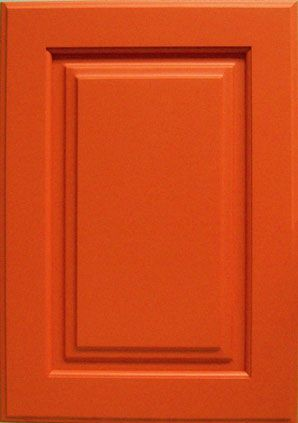 kitchen cabinet pics 7 best reds images on armoire cabinets and 19289