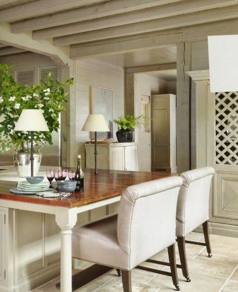 The Welcoming House, by Jane Schwab and Cindy Smith | Coats Homes
