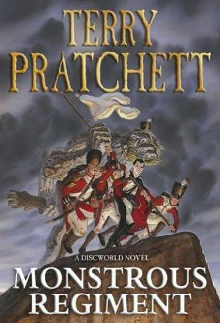 pratchett small gods epub files