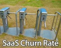 Tactics to Decrease SaaS Churn Rate & Build Advocates