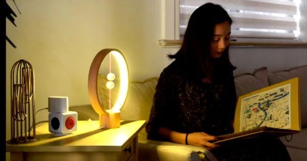 人の動きや音を感知して家電の電源を操作するスマートホームデバイス「PowerCube Sensor」がKickstarterに登場した。人の動きを感知する「Remote Sensor」と音を感知する「SoundSensor」の2種類がある。