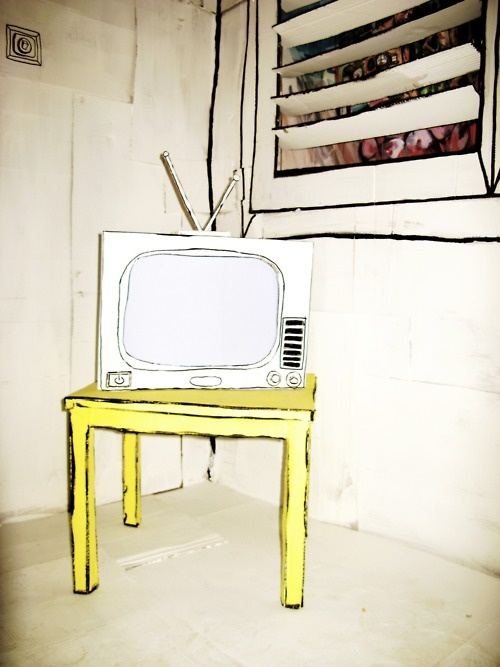 retroPhotos, Post, Berlin, Tvs, Retro Style, Moca, Drawing, Retro Tv