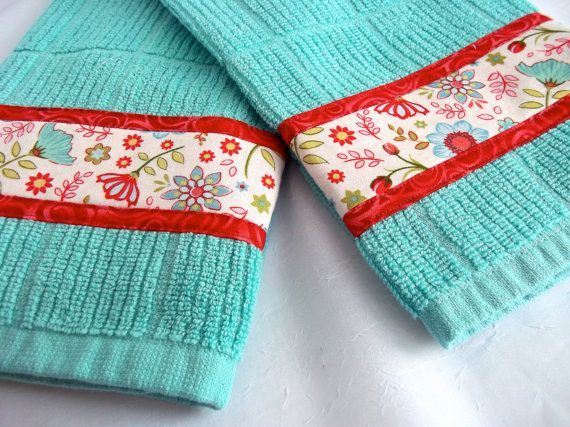 Hand Towels For Kitchen. Hand Towels Kitchen Microfiber China ...