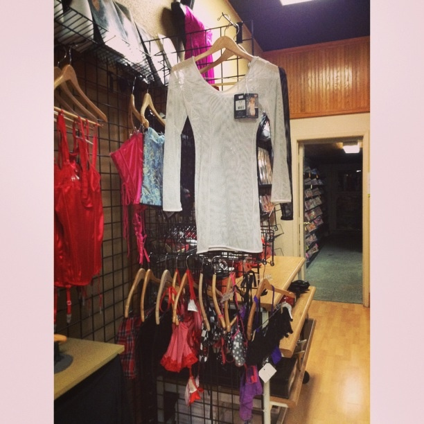 #New #Sexy Up Dates at #AdultStore http://www.MaxinesAdultPlayground.com 323 Ouellette Ave #Windsor #Canada Owned & Operated by #AdultPerformer #MaxineX #PornStar #Porn #AdultToys #Lingerie #shoes #Heels #TShirts #MaleEnhancements #DVDs #Fetish #Bondage #Couples #Lube #vibrators #MassageOil #Incense #clothes #StripperPoles #Magazines #Books #Sex #games #novelties