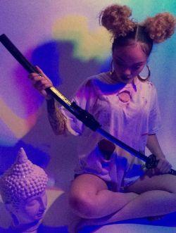 girls girl hipster boho indie Grunge lovely Alternative Gangsta ghetto pale cyber gangster girls cyber ghetto