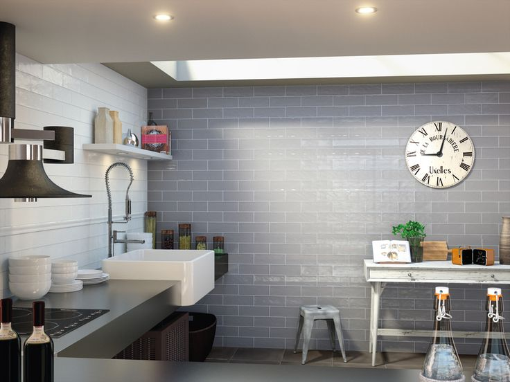 Kitchen Tiles Singapore 58 best kitchen design images on pinterest | kitchen designs