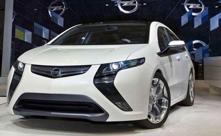 I want eletric car