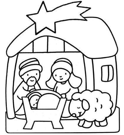 Actividades De Navidad 14/15 Con Niños: Manualidades-recetas-regalos - Part 14