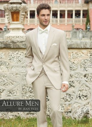 http://www.mytuxedocatalog.com/catalog/rental-tuxedos-and-suits/C994-Tan-Allure-Tuxedo/