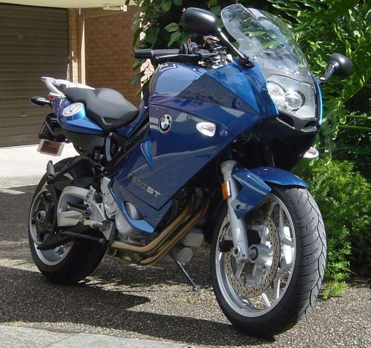 8 best bmw f800st images on pinterest motorbikes motors for Garage bmw nice