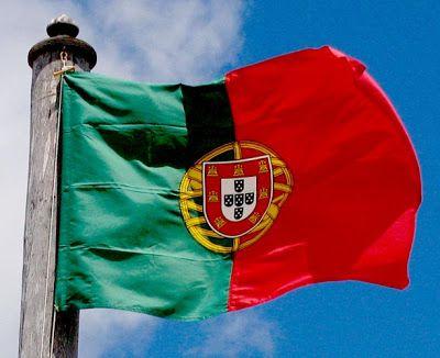 www.nao vivem no passado.com | Crise aumenta migração de portugueses para o Brasil