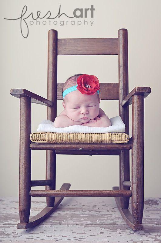 rocking chairs chair baby child rocking newborn rocking family rocking ...