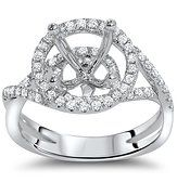 Engagement Rings in Addison Texas.  We sell engagement rings in Dallas, Texas.   214-336-8629