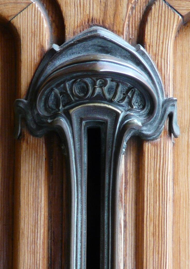 1000 images about art nouveau victor horta on pinterest for Art nouveau fenetre