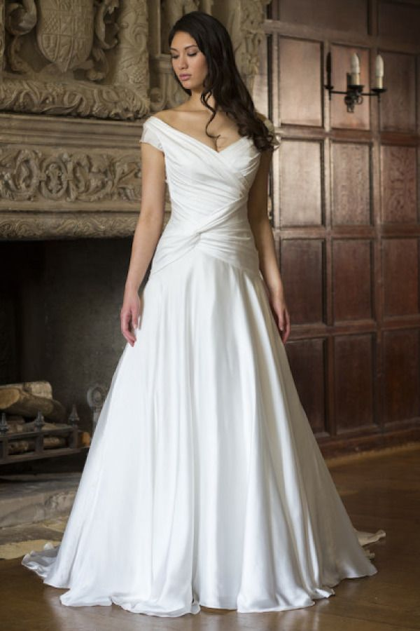 celtic wedding dresses - Wedding Decor Ideas