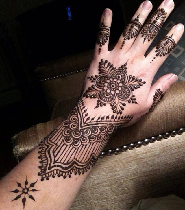 Mehndi Fingers Crossword : Best images about tattoo wrist on pinterest lace