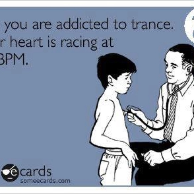 Arbeitsplatz chaos comic  12 best For the LOVE of TRANCE images on Pinterest | Trance ...
