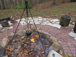 Find This Pin And More On Fire Pit Ideas By Torula.