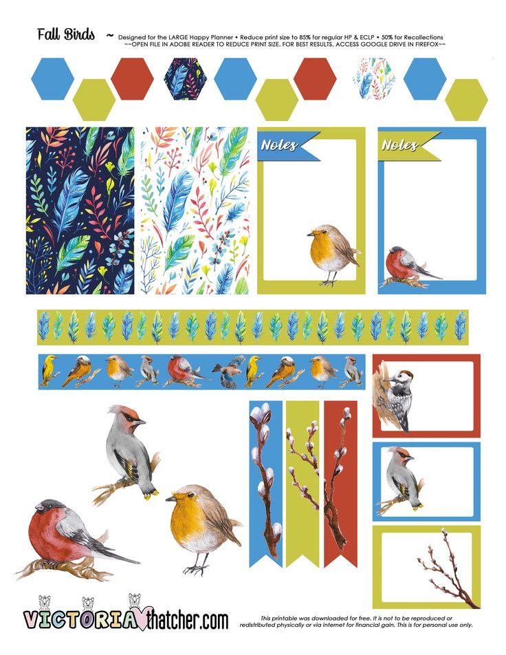 Free Stickers. Victoria Thatcher                                                                                                                                                                                 More