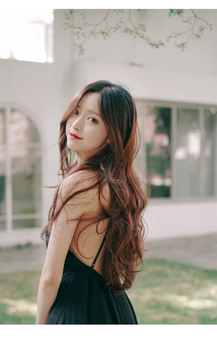 These days, lots of hair, volume curls styles, straight hair styles are semi feet. Recommended for the first time wig grows. Wig shopping mall [PINKAGE] Skin wig * half wig) pudding (supreme Yarns) Half Wigs *