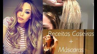 Renata Meins - YouTube