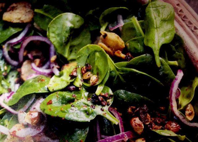 Longread: Dit zijn uw favoriete Dagen Zonder Vlees-recepten   Lezers helpen lezers   De Morgen