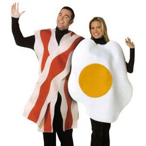 Be a Barrel Of Laughs In Funny Fancy Dress Costumes For Adults :D  http://adultsfancydresscostumes.com/be-a-barrel-of-laughs-in-funny-fancy-dress-costumes  #FunnyCostumes #FunnyFancyDress #AdultFun