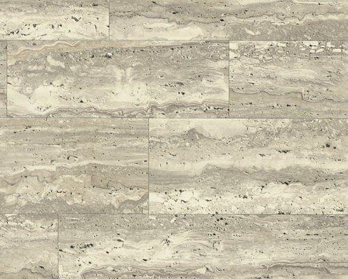 Moderní vinylová tapeta béžová 30044-1 / Tapety na zeď 300441 Faro 4 AS (0,53 x 10,05 m) A.S.Création