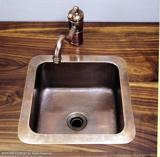 22 Best Images About Prep Sinks On Pinterest