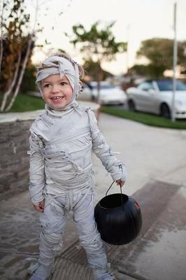 kids-mummy-costume                                                                                                                                                                                 More