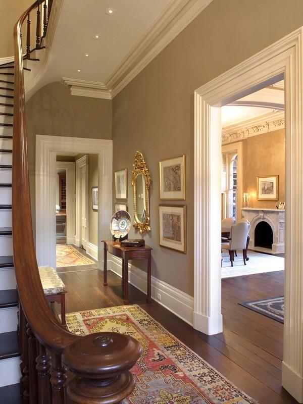 Historic Savannah - neighborhood Savannah GA 31401 - Sotheby's International Realty