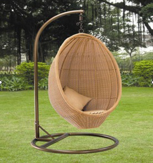 46 Best Totally Cool Swings Images On Pinterest Future