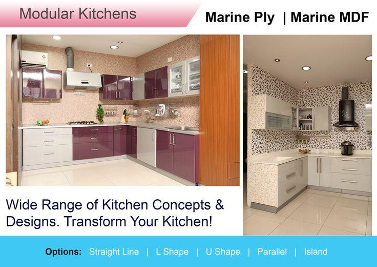 best 15 modular kitchen images on pinterest kitchen interior home