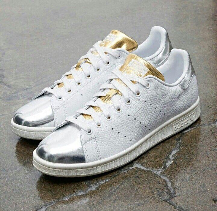 Wmns Adidas Superstar Copper Black Kettle Rose Gold AQ5940
