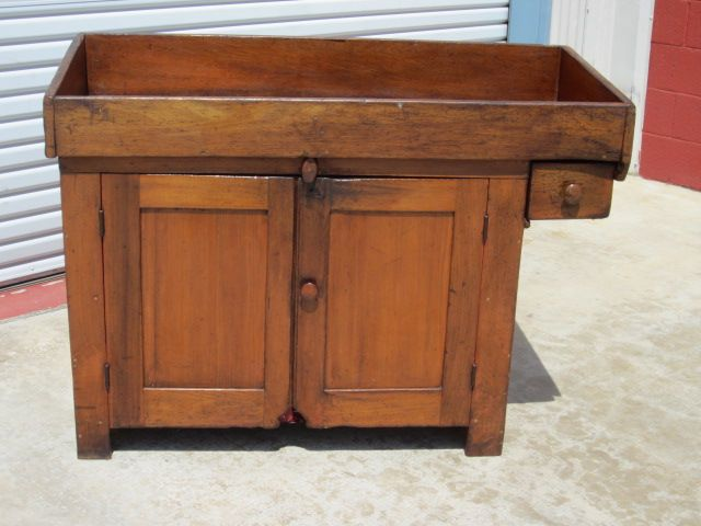 <b>Primitive Antiques</b>, Country <b>Antiques</b>, <b>Antique</b> Furniture, <b>Primitive</b> and ...