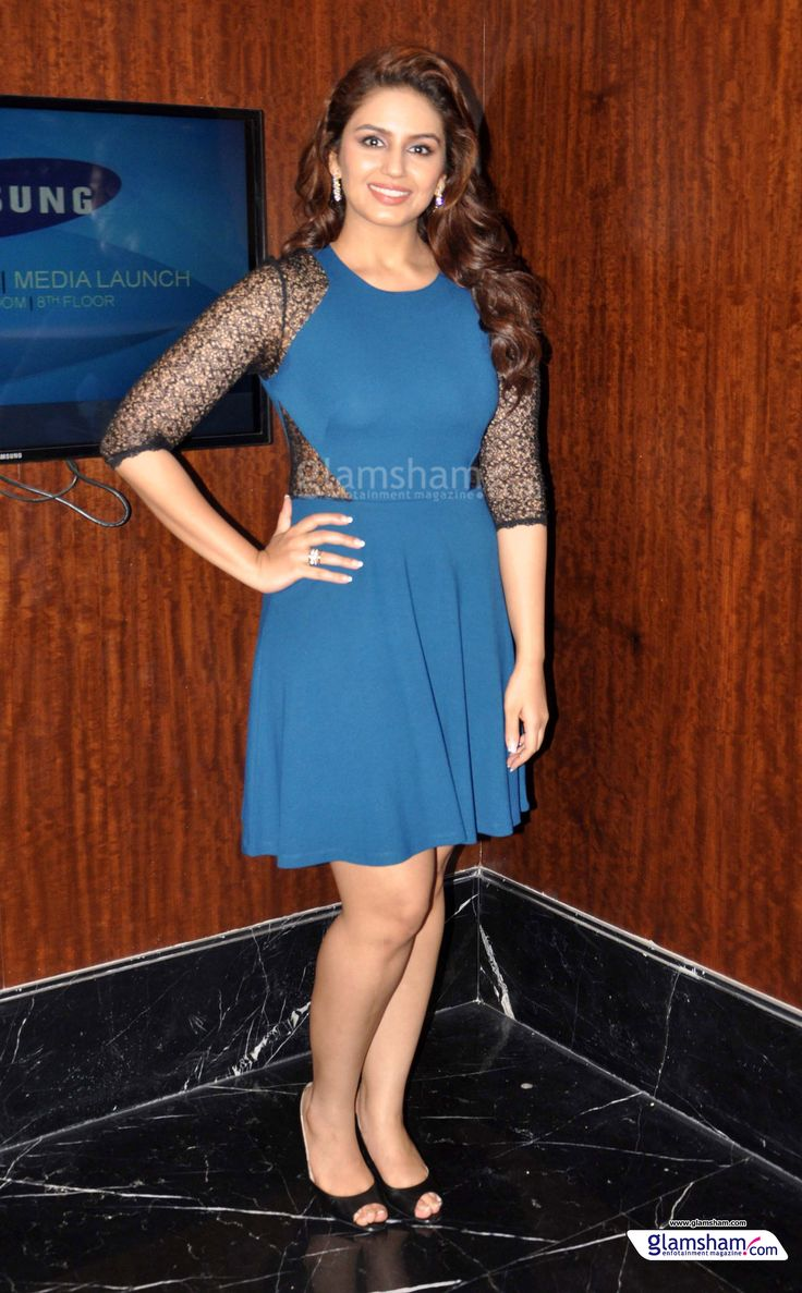 Huma Qureshi HD Image gallery