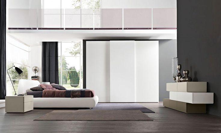 camera da letto di spar 3 | camere da letto | pinterest | cameras ... - Spar Camera Da Letto